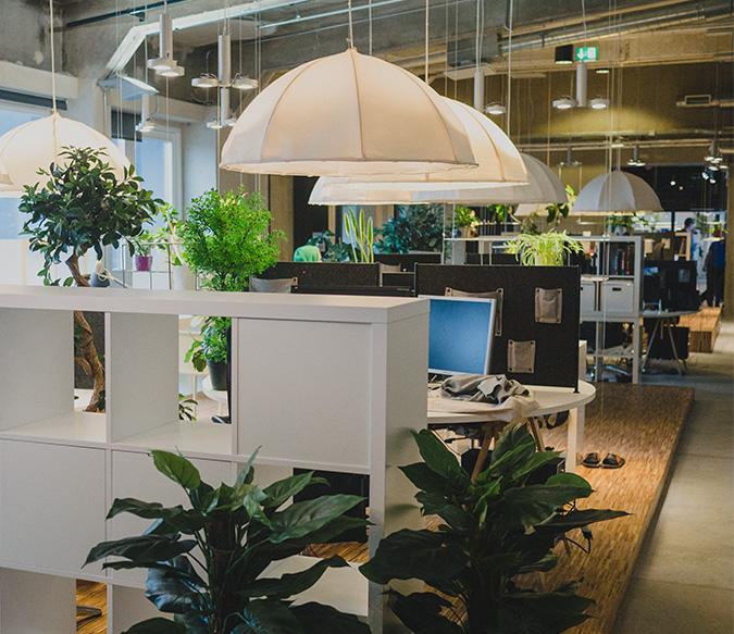 ADMi open office