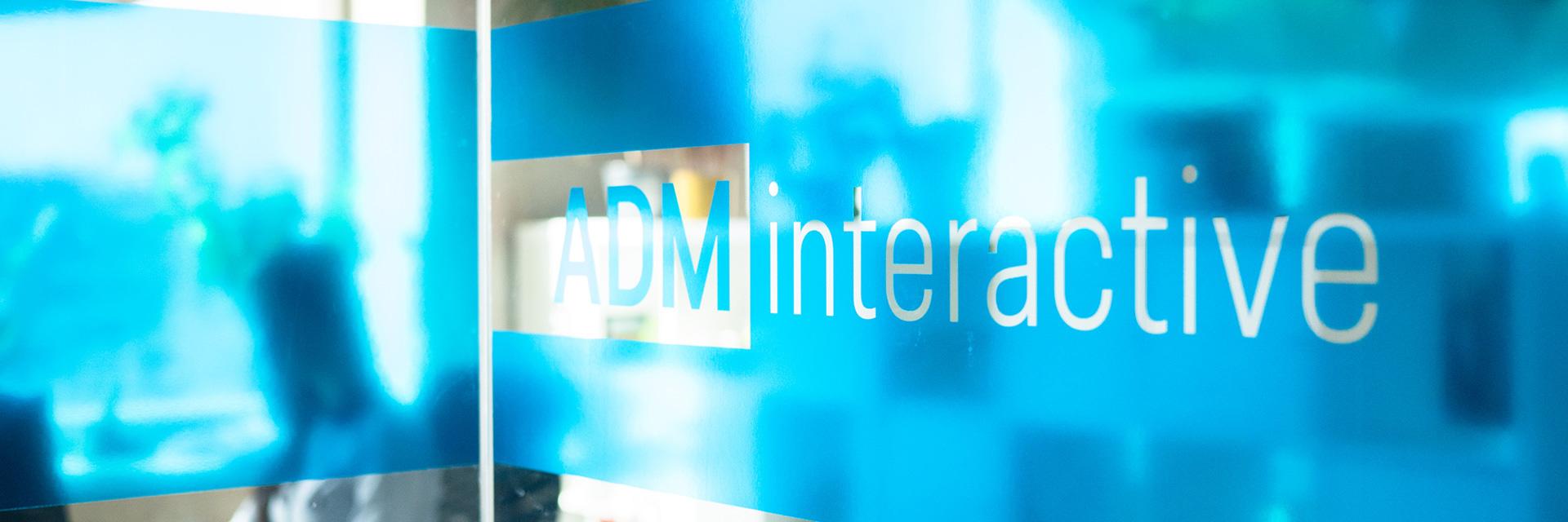adm_interactive